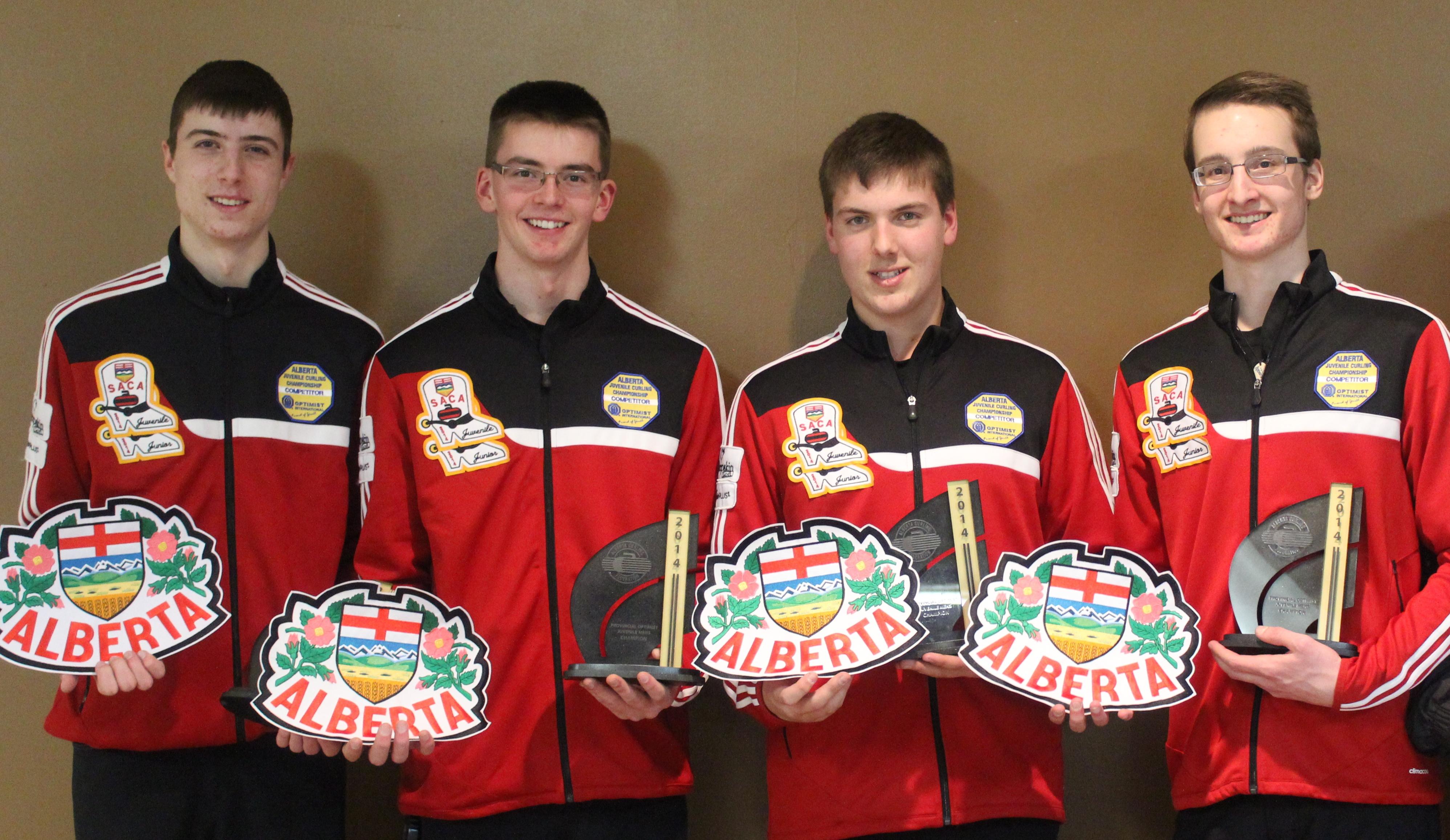 Team_Lautner_curling_champions
