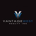 Vantage-west-realty-kelowna-real-estate-listings