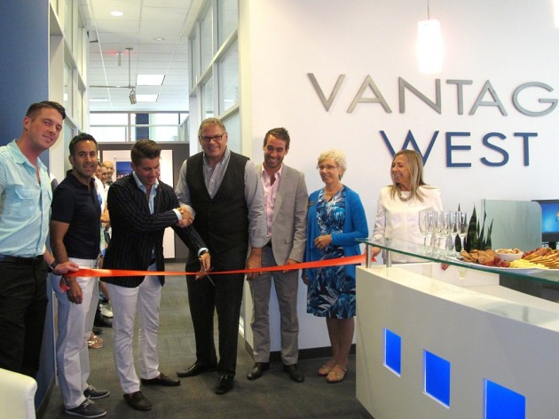 Vantage-West-office-expansion-ribbon