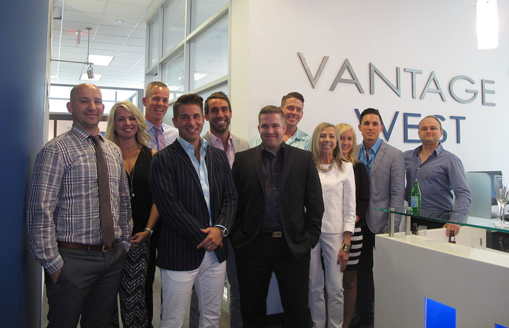 kelowna-vantage-west-realty-expands-hazzi