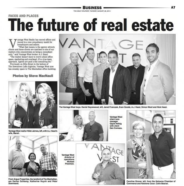 okanagan-news-vantage-west-realty-expands-future-of-real-estate-kelowna
