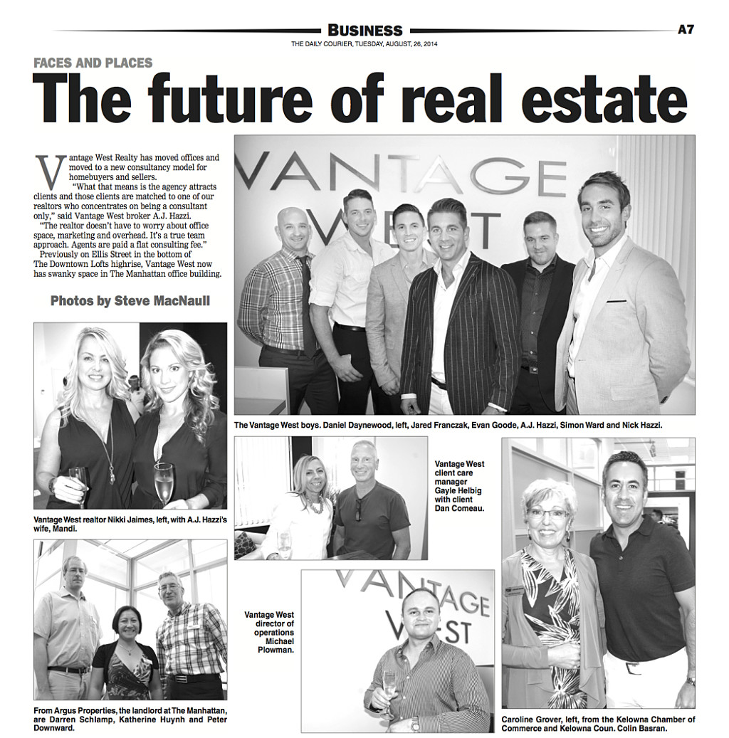 okanagan-news-vantage-west-realty-expands-future-of-real-estate