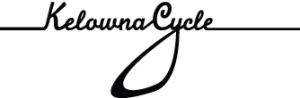 kelowna-cycle