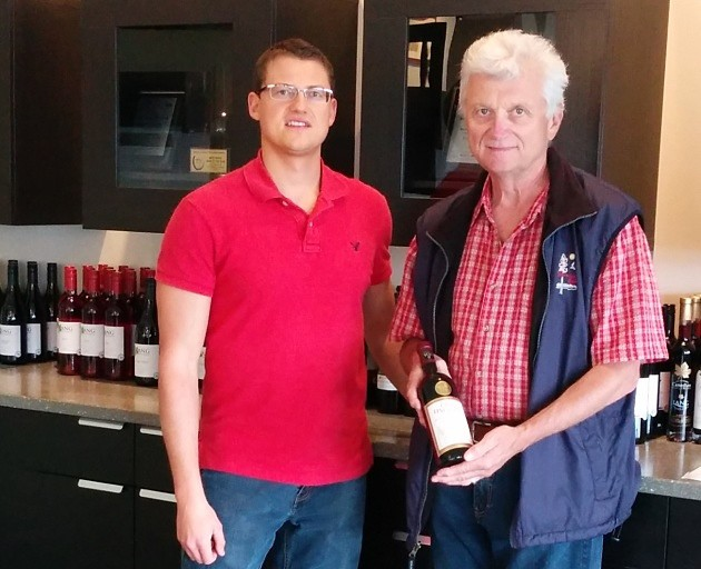 Mike-Lang-Guenther-Lang-Vineyards- 25-years_opt