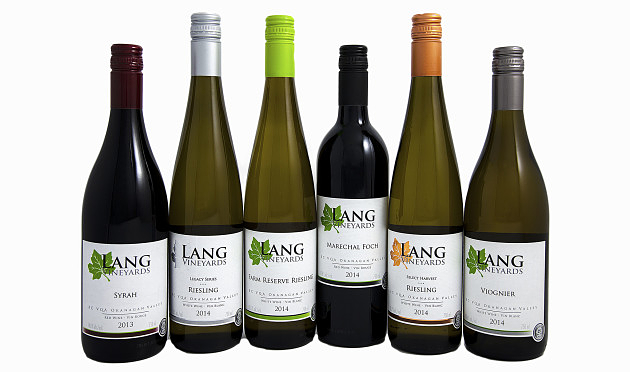 lang-vineyard-25-year-spring release