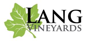 lang-vineyards-logo