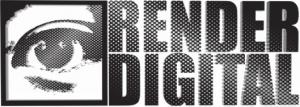 Render-Digital-media