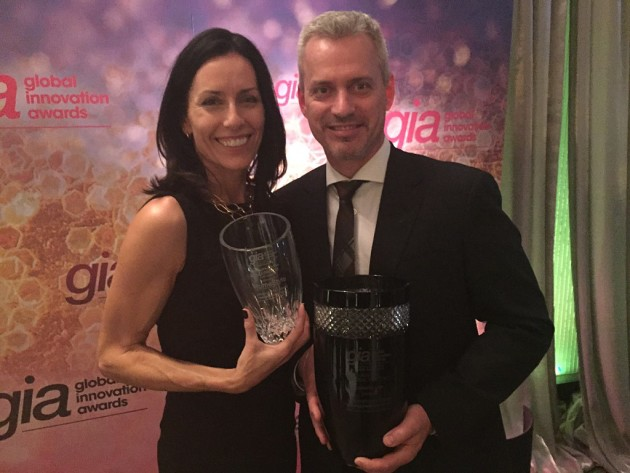 lakehouse-gia-award-winner