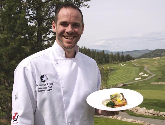 Jeremy-Luypen-okanagan-chef