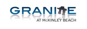 granite-at-mckinley-beach
