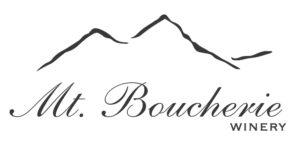 mt-boucherie-winery-logo
