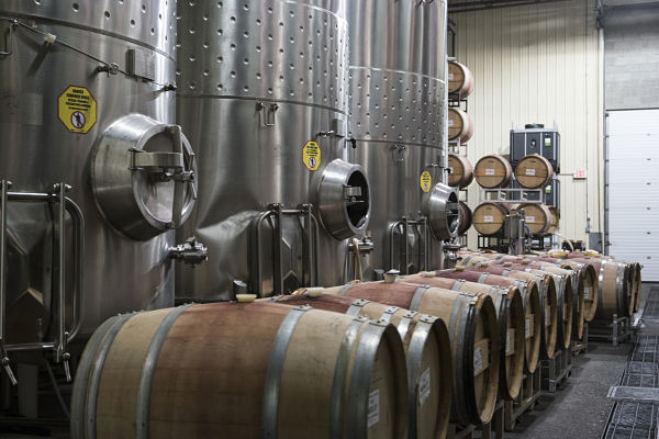 mt-bouchiere-winery-production-facility_opt