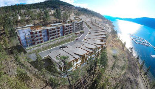 Granite-at-McKinley-Beach-Rendering